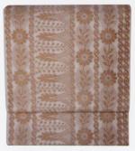 梅垣織物イメージ写真